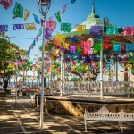2019 Travel to Mexico – Is Security an Issue?