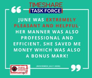 www.timesharetaskforce.org