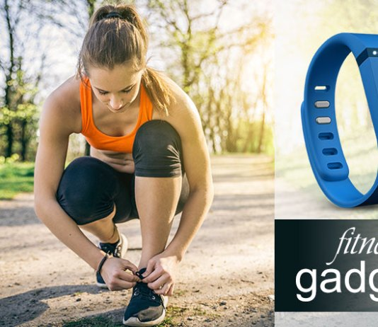 Fitness gadgets & Accessories
