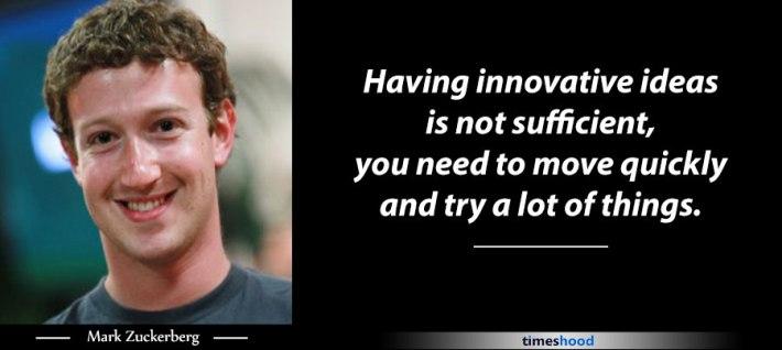 mark-zuckerberg-quotes