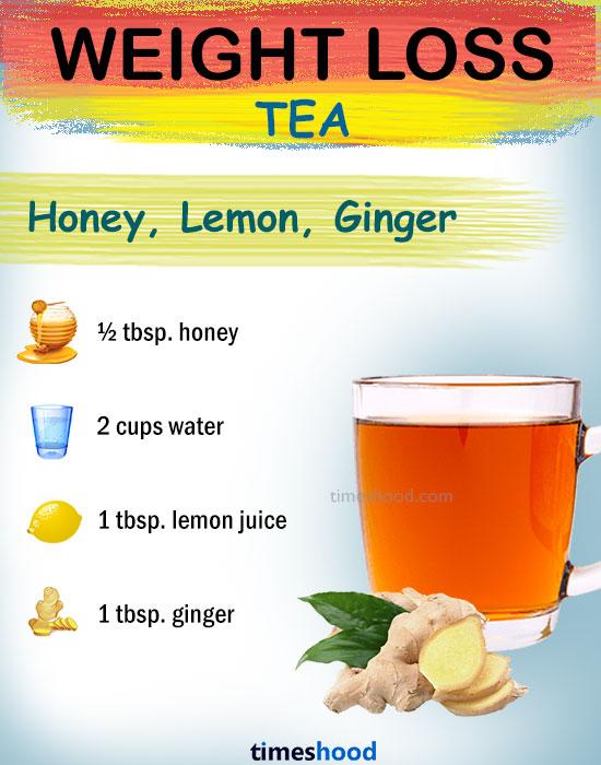 Ginger lemon honey tea for weight loss. drinking honey tea for weight loss. Ginger and lemon tea for weight loss. best weight loss drinks.