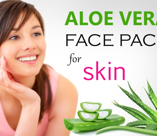 15 Aloe vera face pack for all type of skin. How to make aloe vera face mask for skin care. Aloe vera uses skincare diy remedy. Aloe vera face mask for acne scars, moisturizer, dry skin, wrinkles, pimples and more.