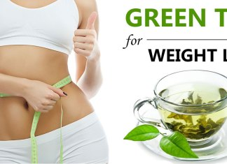 Drink Green tea for weight loss. Benefits of green tea and how to prepare for weight loss. Best time and when to avoid green tea for weight loss.