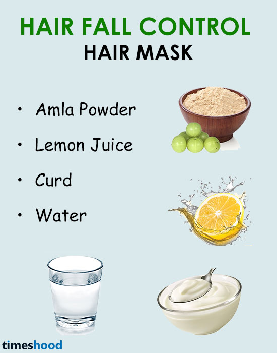 How to use amla for hair growth? How to stop hair fall? Home remedies to prevent hair fall. Gooseberry (Amla) for hair growth. Benefits of Amla for hair.