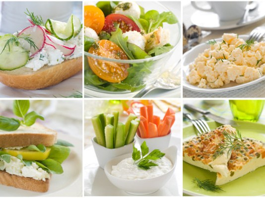 How to lose weight by eating. eat healthy snacks for weight loss. food for fast weight loss. tasty recipes for weight loss.