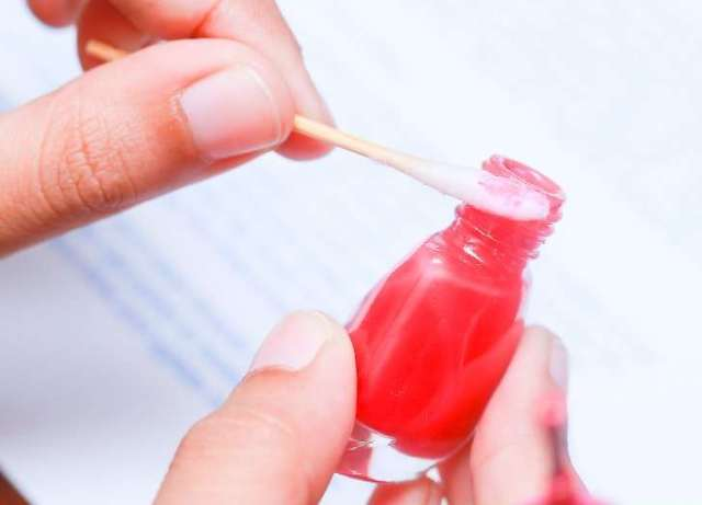 Vaseline for body care. Use Vaseline to open your nail paint bottles. Know 40 more heck that you can do with Vaseline.