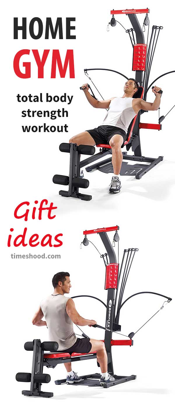 Home gym. Gift for fitness lover. Gift your family, friends, to improve their lifestyle by gifting this home gym set. Christmas gift ideas. Special day gift ideas.