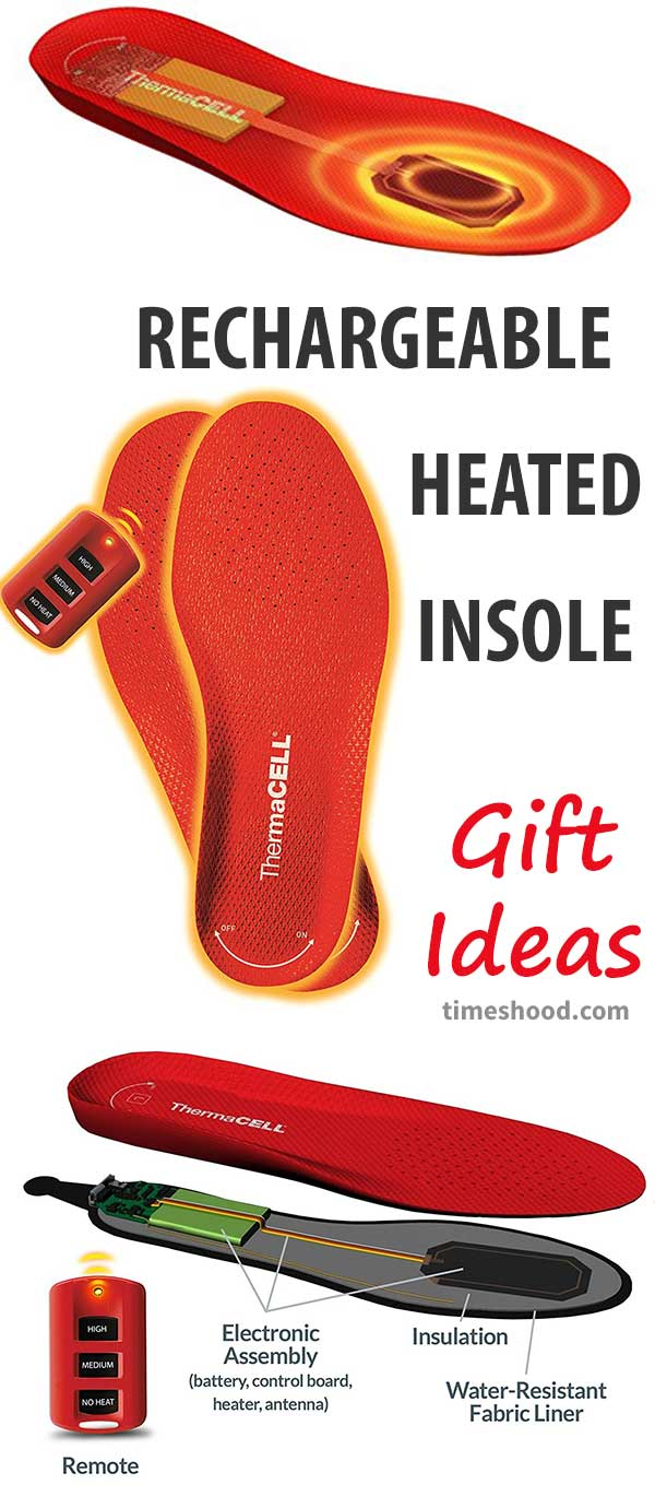 Cool Gift ideas. Awesome gift for dad/uncle's health and want to keep them warm all winter. Best Christmas gift ideas. Thanksgiving gift ideas.