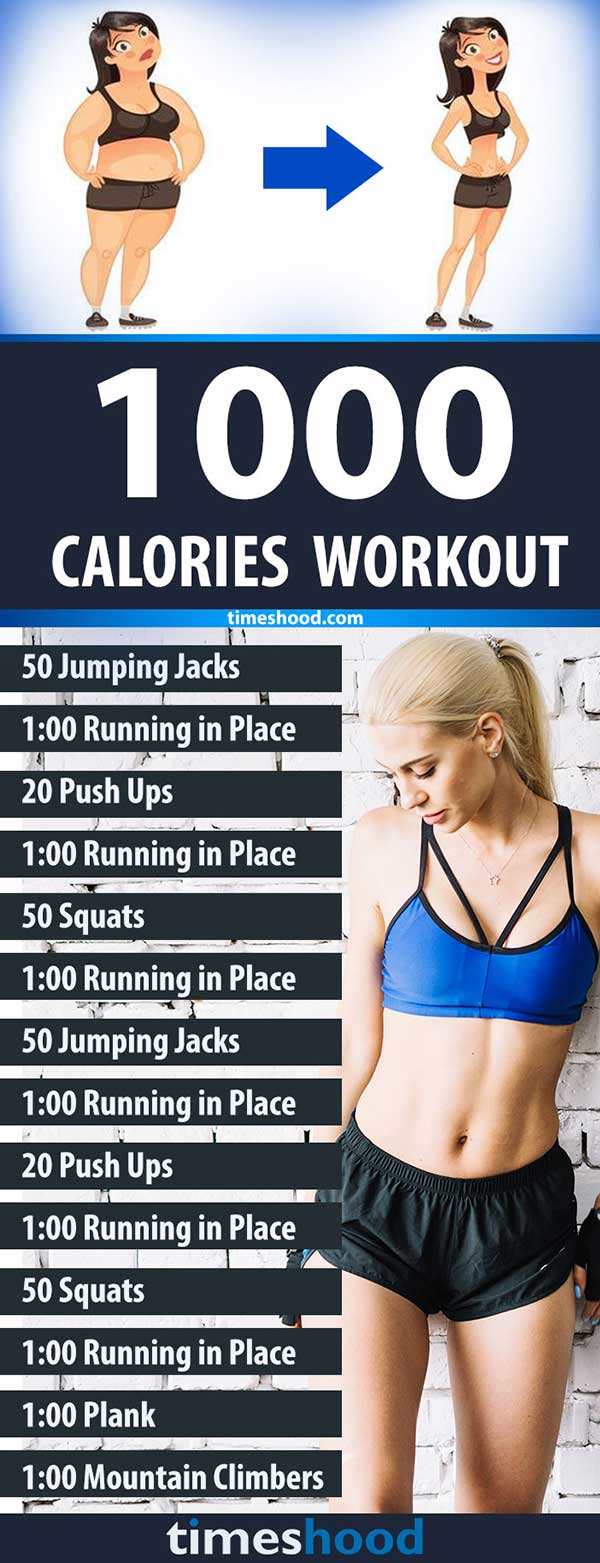 How to lose weight fast? Know how to lose 10 pounds in 10 days. 1000 calories burn workout plan for weight loss. Get complete guide for weight loss from diet to workout for 10 days.