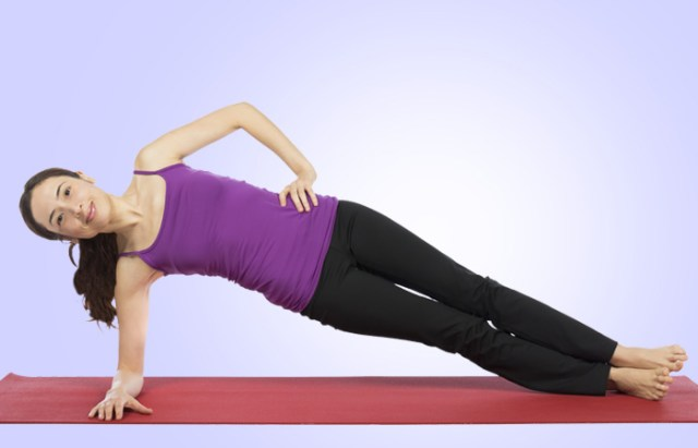 Want slim waist within a month? Try 7 best exercise to lose love handles and belly fat. Hip dip exercise to get rid of love handles. Know diet and exercise tips for weight loss by fitness experts. How to reduce side fat fast? These are powerful tips for weight loss. Lose your belly fat and get into shape with in 4 weeks. Reduce your abdominal side fat and enjoy slim waist.