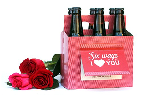 50 Best 2018 Gift Ideas for Her Under $50: Valentine\'s Gifts for ...