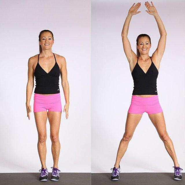 10-pound-workout-1