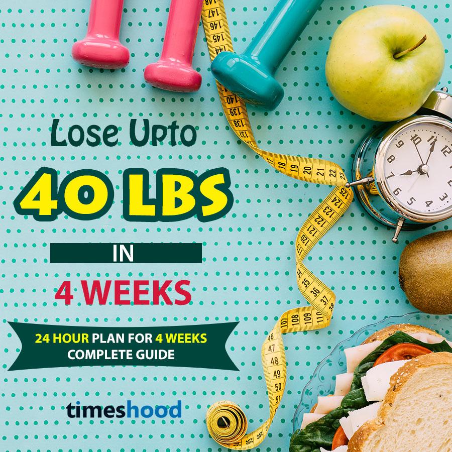 Diät in Zone 40 30 30