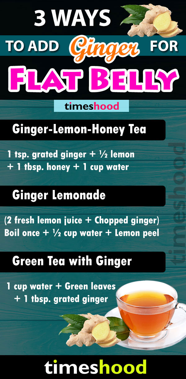 Try these 3 effective ways to use ginger tea for weight loss. Know my story to lose belly fat within a week without exercise and diet. Get rid of belly fat in 7 days. Drink ginger tea for weight loss. Fat burning drinks. Lose weight with ginger tea. Flat belly hacks.