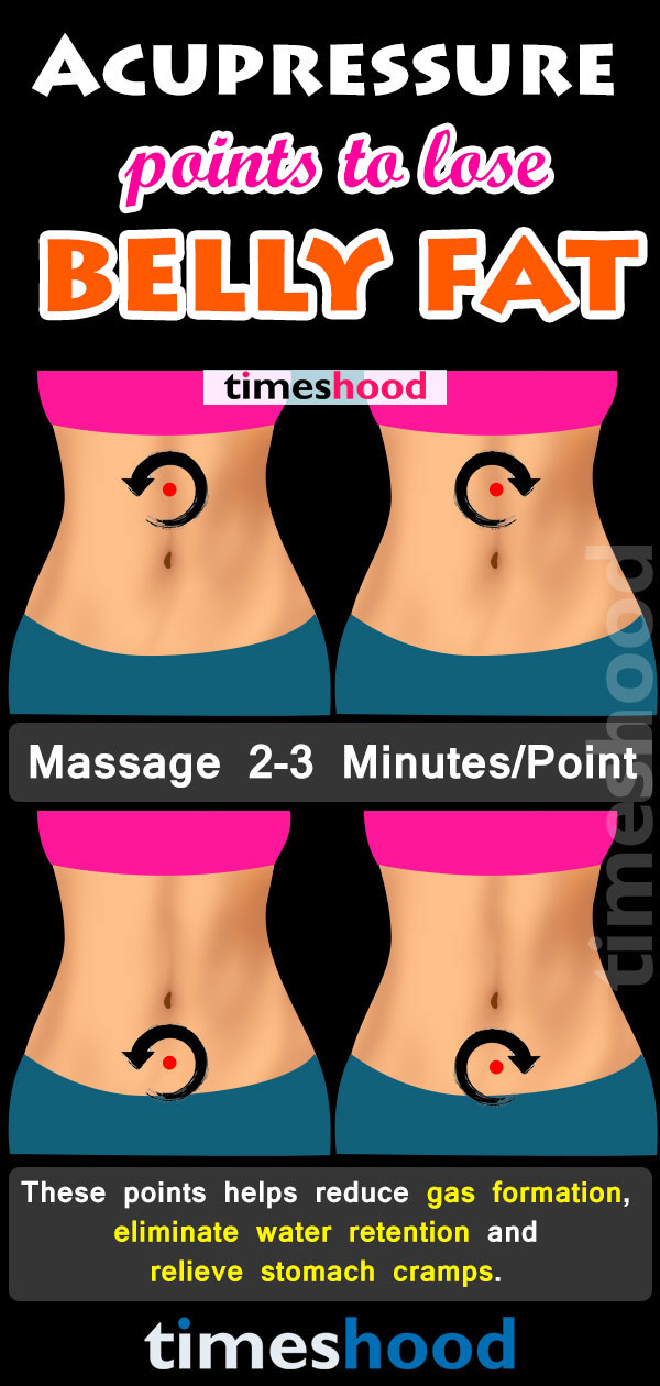 No Weight Reduction Plan No Train Find Out How To Lose Stomach