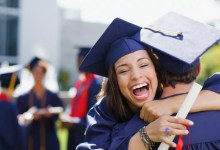 Photo of Top 50 Graduation Wishes in 2020