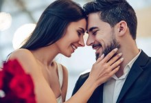 Photo of Top 50 Love Wishes To Make Him Or Her Feel Special in 2020