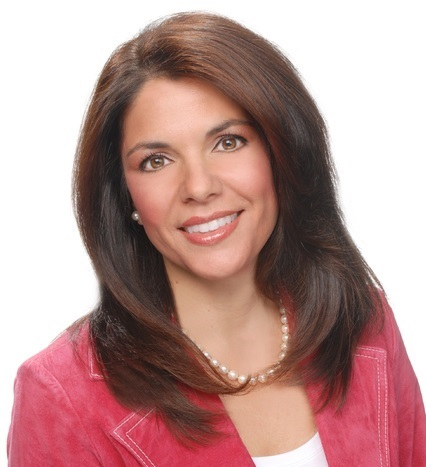 Paola Giangiacomo To Host WVIAs Call The Doctor Times