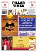 Pillar_Times_04_11_18