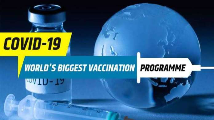 https://i2.wp.com/timesnewsnow.com/wp-content/uploads/2021/01/india-begins-worlds-biggest-vaccination-drive-against-covid-19-today-live.jpg?w=696&ssl=1
