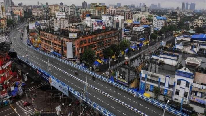 bengal lockdown, bengal lockdown development, bengal lockdown latest udates, bengal covid restrictions, ben