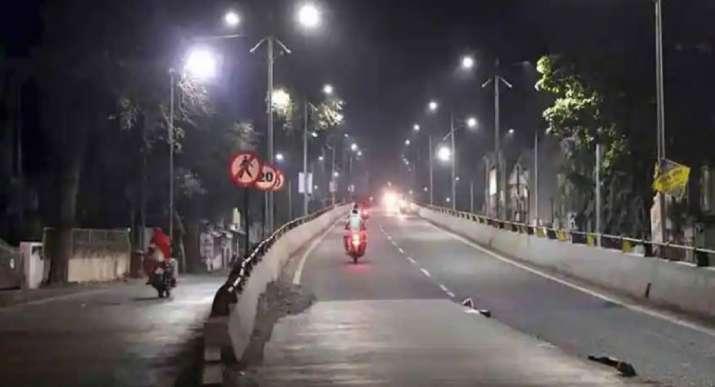 noida night curfew, noida night curfew development, noida night curfew extended, noida night curfew updates
