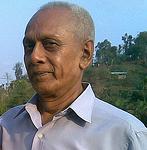 Mukul Mahant