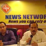 News Network