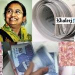 Khaleej Times misled Bangladesh government