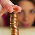 Chit Funds or Cheating Schemes