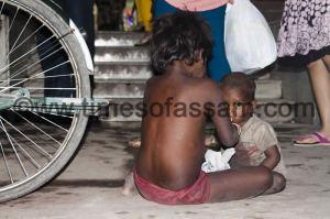 Ankur J Das Photography