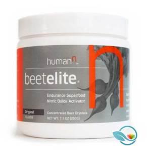 HumanN BeetElite