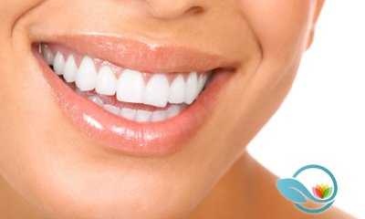 Oral Hygiene Importance: Lack of Mouth Care Could Lead to Heart-Related Risks