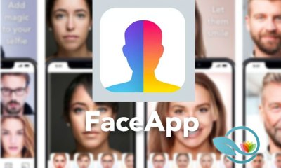 Talk About Times of Health as FaceApp Makes Wave Amongst Celebrities; Skincare, Hydration and More