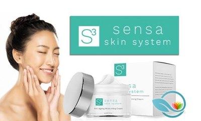 sensa skin