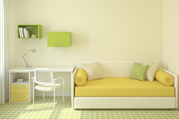 Family Room Wall Colors