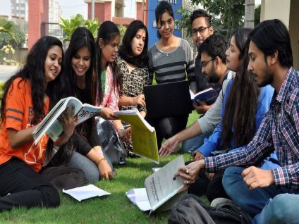 Image result for boring lectures in indian college