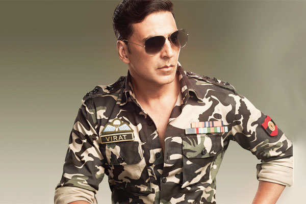 Image result for akshay kumar uniform