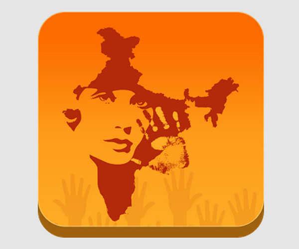 Raksha — Women Safety Alert