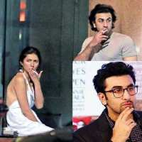 Ranbir comes out in support of Mahira Khan