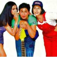 Kuch Kuch Hota Hai: Lessons it taught us