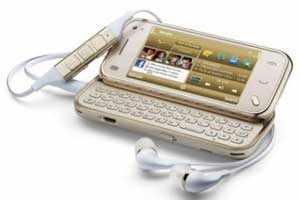 Meet sub-Rs 10,000 3G mobile phones