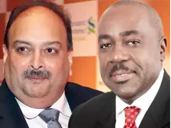 Extradition letter sets clock ticking for Mehul Choksi