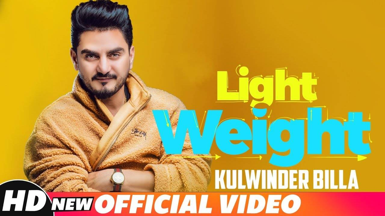New punjabi song 2018 video download mp4 pagalworld | Badshah New
