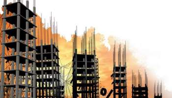 Image result for Property registrations surge in 2018, income surpasses Rs 25