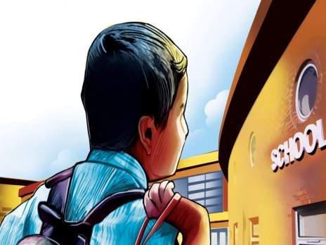 Schools to remain closed till Sept 30 in Uttarakhand