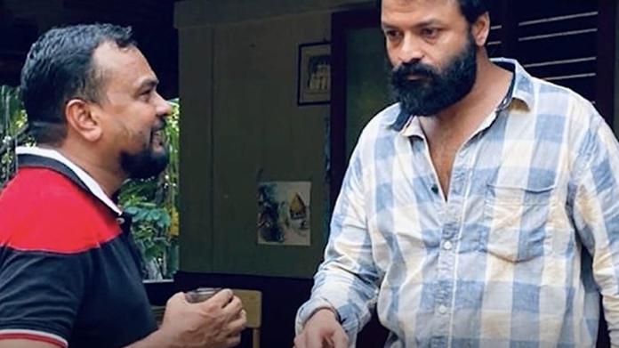 Check out the making of 'Vellam' video song | Malayalam Movie News - Times  of India - IBHARAT NEWS