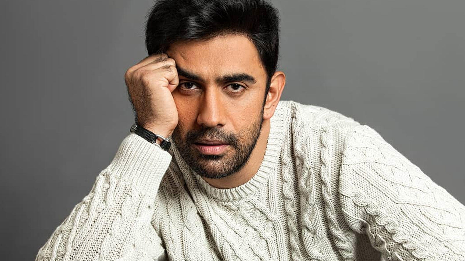Amit Sadh reveals why he is upset with rich people who flaunt their privileges amid COVID-19 pandemic | Hindi Movie News – Bollywood – Times of India