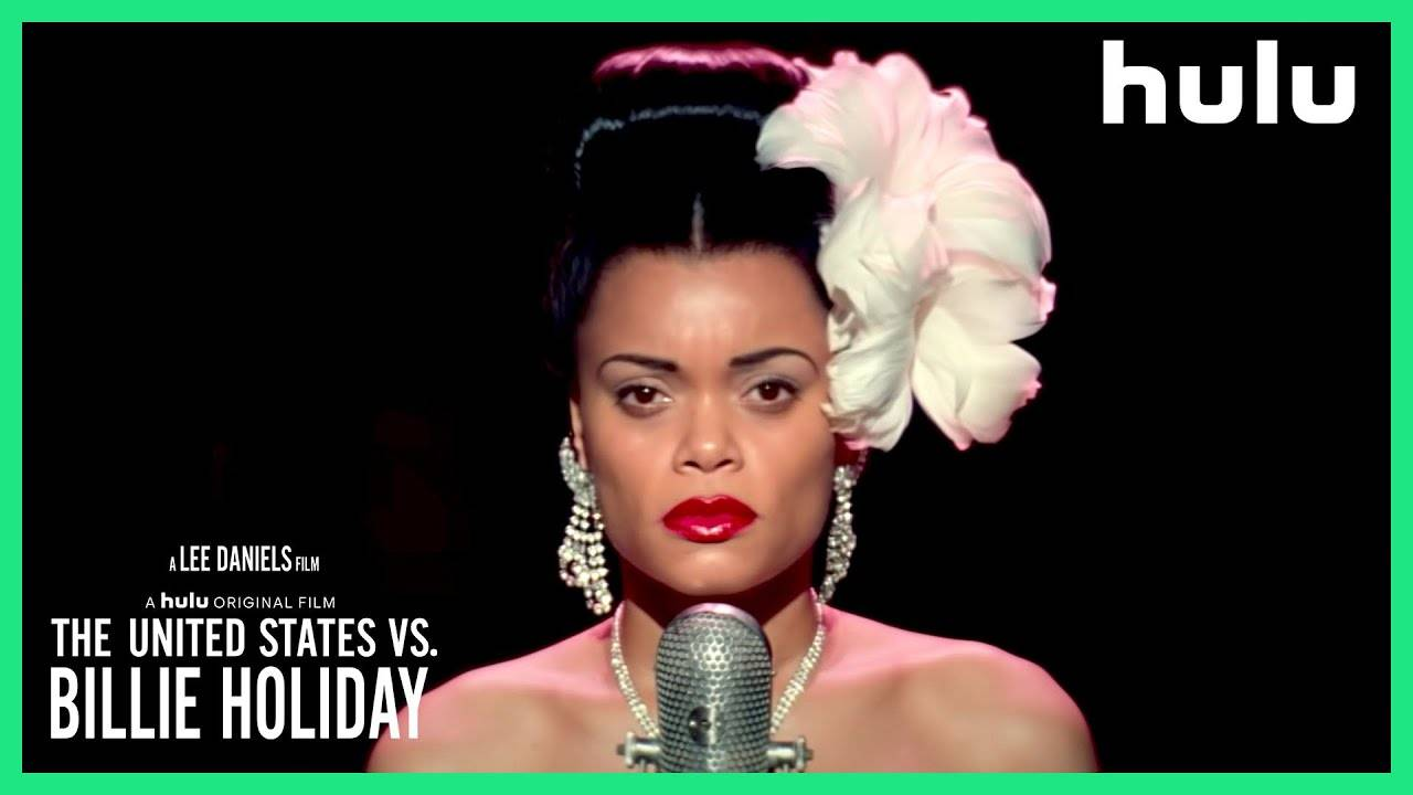 The United States vs. Billie Holiday – Official Trailer | English Movie News – Hollywood – Times of India