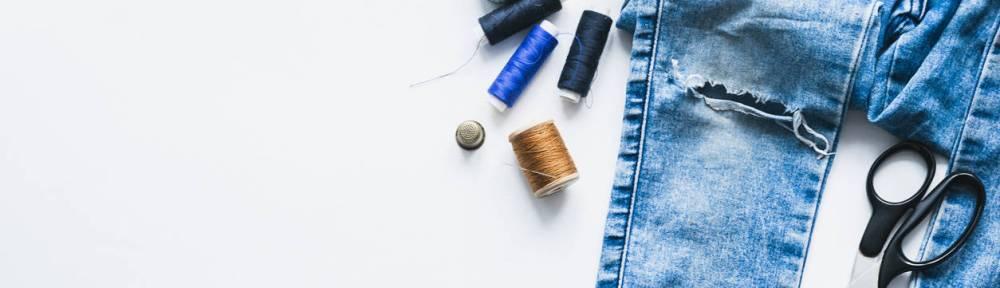 Fashion fixes are revolutionizing popular trends